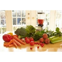 Meyve Sebze Tüket Bol Sıvı Al Gripten Korun