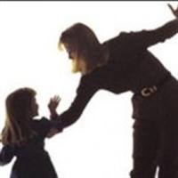Çocuğa Uygulanan Şiddetinin Zararlar Neler ?