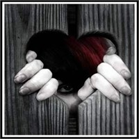 Sevgim Ve Nefretimle Sen