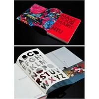 Rengarenk Broşür Ve Katalog Tasarımları