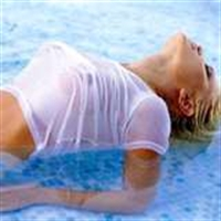 Göğüslerin Sarkmaması İçin Hangi Egzersiz Yapılmal