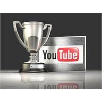 Youtube'un Kullanıcı Sayısı 1 Milyar Oldu