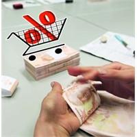 2012' De Vergilere 10.2 Oranında Zam Geliyor