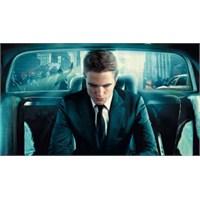 """Robert Pattinson, """"Catching Fire""""a 'evet' Diyecek"""