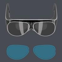 3000 Dolarlık Metapro Ar Gözlük Ön Siparişe Açıldı