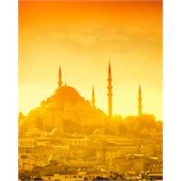 Gelişmekte Olan Ülkelerin Gözü Türkiye'de