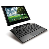Asus Transformer Tf101 Android 4 Güncellemesi