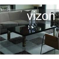 Bahariye Halı Vizon Koleksiyonu
