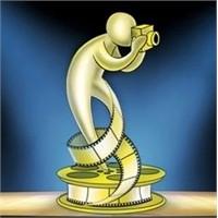 Türkiye Fotograf Sanatçısı Ödülleri Yarışması