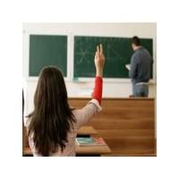 Nedir 4+4+4 Eğitim Sistemi?