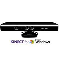 Kinect For Windows Satışa Çıktı