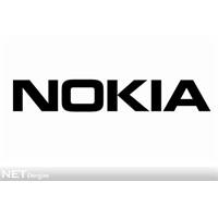 Nokia'dan çok özel bir cep