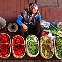 Salata – Hayat … – Songül Yilmaz