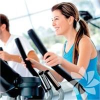 Fazla Egzersiz Yağ Yakımını Durduruyor!