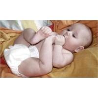 Bebeğinizin Kabızlık Sorunu İçin Diyet Önerileri