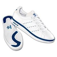 Adidas Ayakkabılar 1 Dolara Satılacak