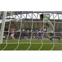 İtalya:1-1: Hırvatistan
