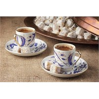 Türk Kahvesi Yapmanın İncelikleri