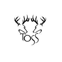 100 Yıllık Markanın Geyikleri Toss'laştı