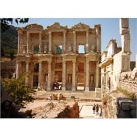 İzmir İle İlgili Bunları Biliyor Musunuz ?