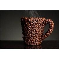İşte Kahvenin Bilinmeyen 5 Faydası