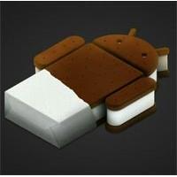 Samsung Galaxy S İi Android 4.0.3 Detaylı Kurulum