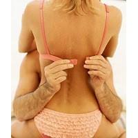 Kadınları Orgazma Ulaştırmak İçin
