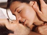 Mutlu Cinsellik İçin 9 Altın Kural