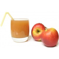 Yaşlanmaya Karşı: Elma Suyu!