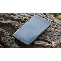 Lg Nexus 4 Cep Telefonu
