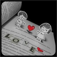 Aşkın Yalın, Mutluluğun Yalan Hali