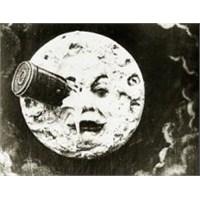 20 Temmuz 1969: Adım Adım Ay'a Yolculuğumuz