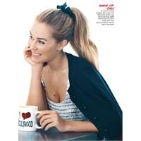 Genç Kız Saç Modelleri 2014