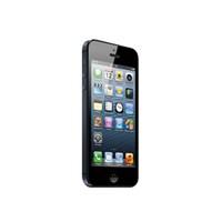 İphone 5 Teknik Özellikleri