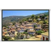 Şirince Köyü Tarihi (Selçuk - İzmir)