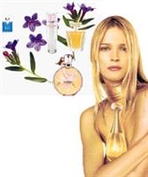 Parfümünüz Koklayanda Hangi Etkiyi Bırakıyor ??
