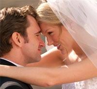 Evlenmeden Önce Yaptırılacak Testle