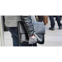 Paris Moda Haftası Sokaklara Taştı!