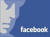 Carol Tuttle dan Faceobok Profilleri Analizi