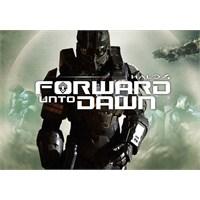 Temiz İş – Halo 4: Forward Unto Dawn … ( Sinema )