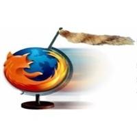 Firefox Kısayolları Ve İpuçları
