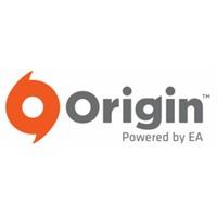 Origin'den Aksiyona %70'e Varan İndirim