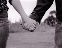 Tutkulu Bir Aşk İçin Öneriler