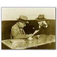 20. Yüzyılın Yalnızı | Fernando Pessoa