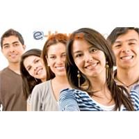 Yabancı Öğrencilere Sağlık Sigortası Müjdesi