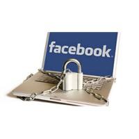 Facebook Gizlilik Ayarlarını Basitleştiriyor