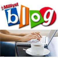 Zordur Milliyet Blog'tan Ayrılmak, Neden Mi?