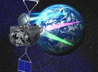 Uzaydan Enerji Transferine Doğru