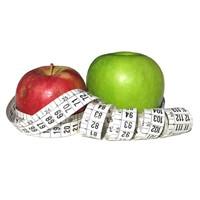 Astrolojiye göre diyet-İkizler Burcu