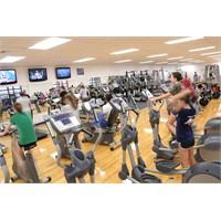 Fitness Salonu Seçerken Dikkat Edilecek 10 Şey